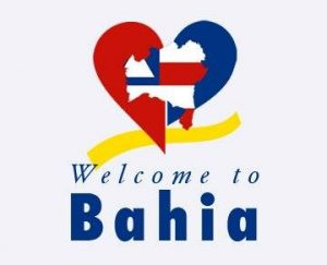 welcome-bahia
