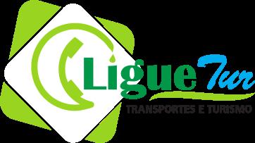 LigueTur